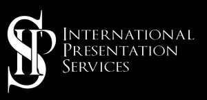International Presentation Services